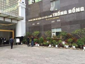 trung-tam-su-kien-va-tiec-cuoi-trong-dong 1
